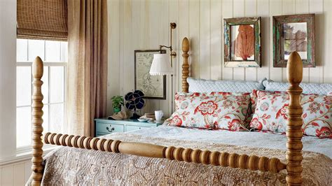 southern living bedroom ideas casual coastal bedroom master bedroom decorating ideas