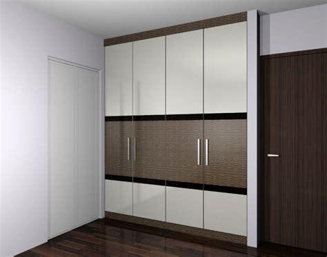 bedroom with wardrobe designs wardrobe designs for bedroom indian laminate sheets home