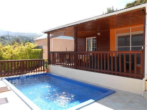 charmante maison avec piscine situ 233 e 224 la rivi 232 re 238 le de la r 233 union la r 233 union abritel