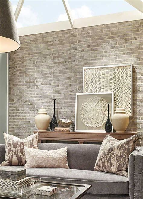 paint with a twist otr best 25 brick accent walls ideas on interior