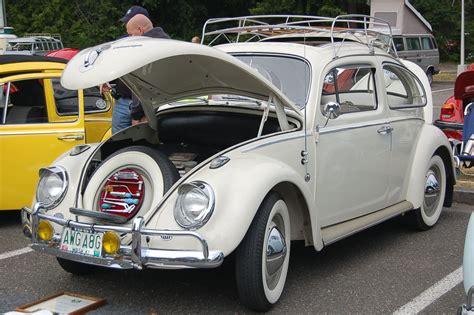 paint colors for vw beetle vintage volkswagen bug original paint color sles from