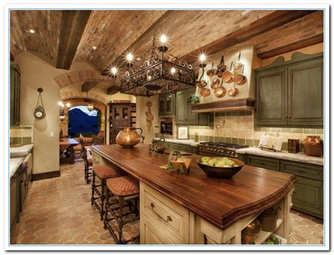 tuscan kitchen design ideas tuscany designs as mediterranean kitchen ideas home and cabinet reviews
