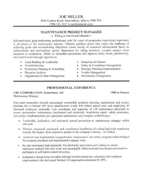alexander badrow job resumes examples