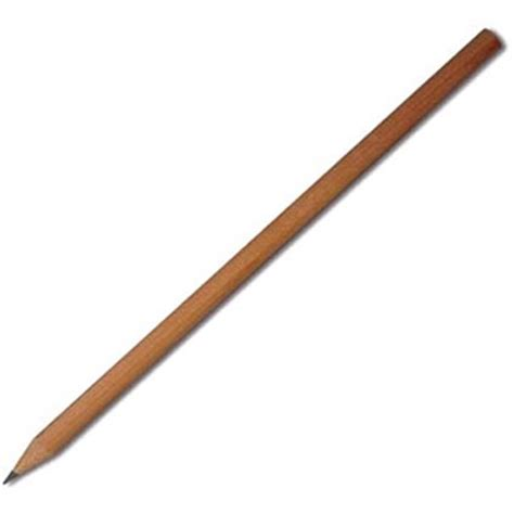 woodwork pencil renewable wood pencil printed stationary promotional