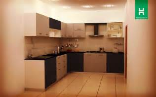 simple kitchen designs for indian kitchen modular kitchens in india amazing on kitchen