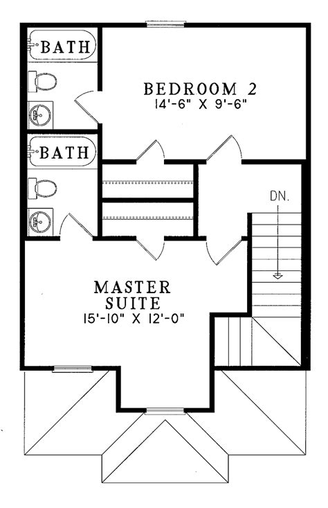 two bedroom home plans 301 moved permanently