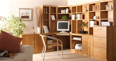 modular home office furniture uk modular home office furniture from room4