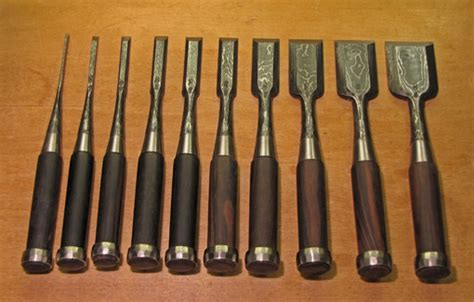 japanese woodworking chisels japanese wood chisels uk gel stain wood floor fall