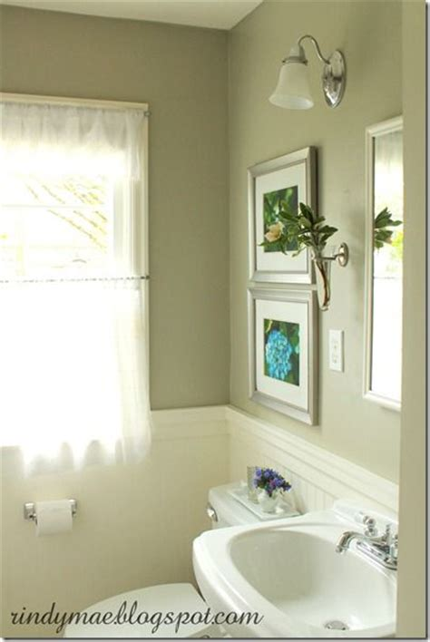 behr paint color grasscloth gray bathrooms favorite paint colors and behr on