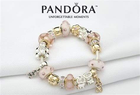 pandora sale assignment forty six are a s best friend