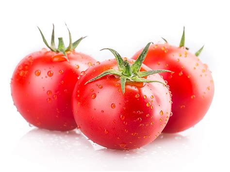 alimentos que no son nutritivos fotos los alimentos m 225 s y menos nutritivos galer 237 a de