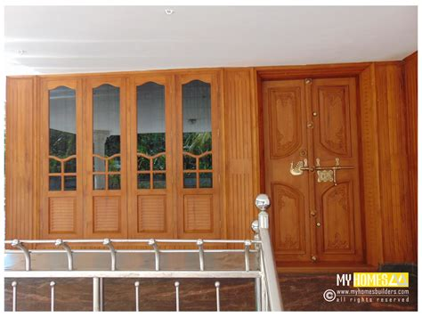 front door design photos single and style door design kerala for house in india