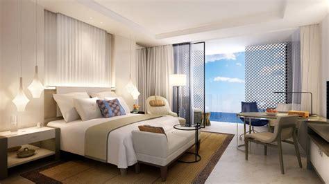 hospitality design hospitality design four seasons hotel casablanca in morocco