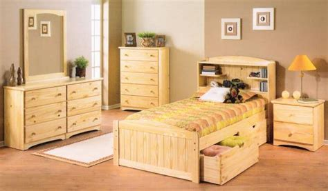 solid pine bedroom furniture solid pine bedroom furniture bedroom furniture reviews