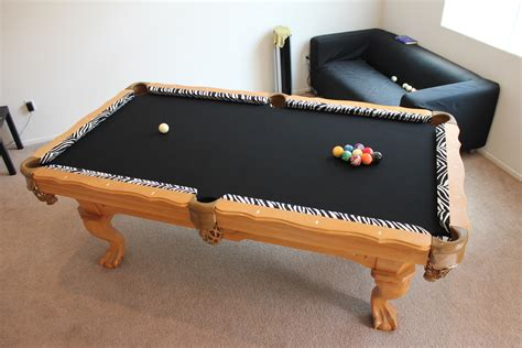 cost to refelt pool table average cost to refelt a pool table 28 images cost to