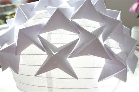 origami lantern how to make a stunning designer look origami paper lantern
