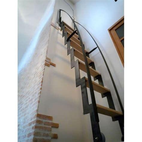 les 25 meilleures id 233 es de la cat 233 gorie escalier escamotable sur echelle escamotable