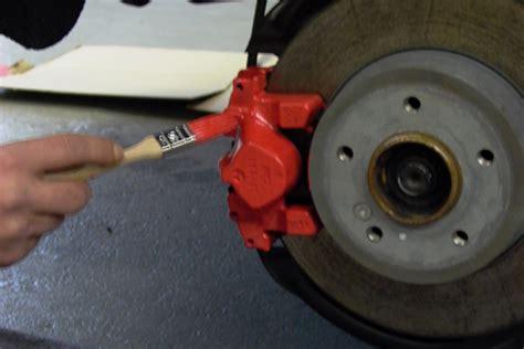 spray paint anleitung bremssattellack set motip dupli de