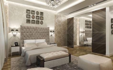 small master bedroom design pictures 5 small interior ideas