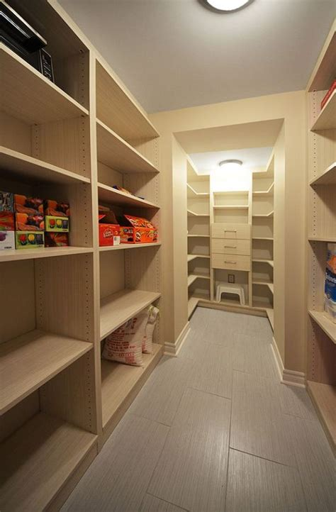 home store room design 27 basement storage ideas and 8 organizing tips digsdigs