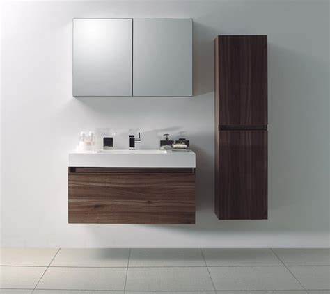 bathroom modern vanities andesite vanity modern bathroom vanities and sink