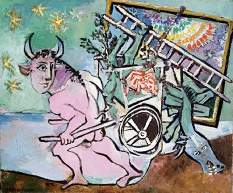 picasso paintings in rome pop culture picasso the the myth inspirelle