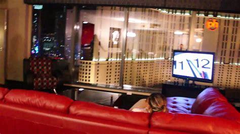 home design center las vegas 100 home design center las vegas design center