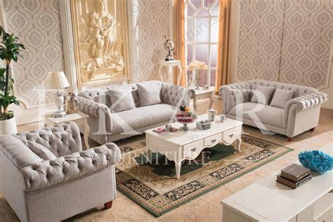 sofa set for living room design awesome living sofa set drawing room sofa set modern
