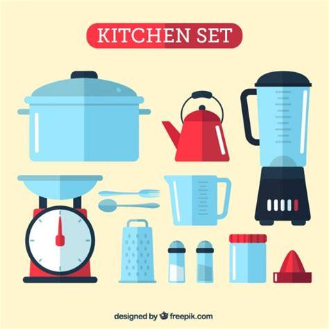 buscar juegos de cocina gratis juego de cocina descargar vectores gratis