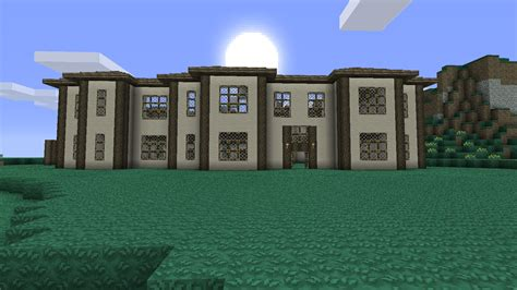 minecraft house inspiration minecraft house inspiration 28 images better building
