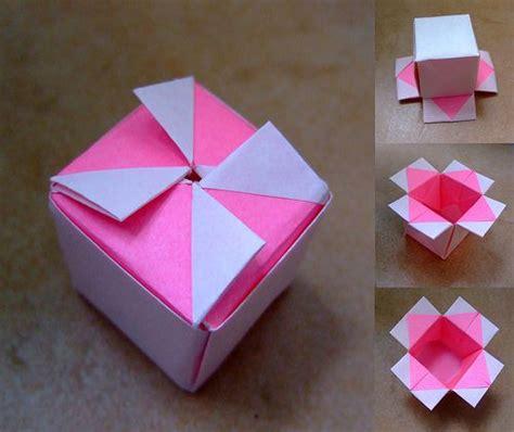 origami mini origami minis and photos on
