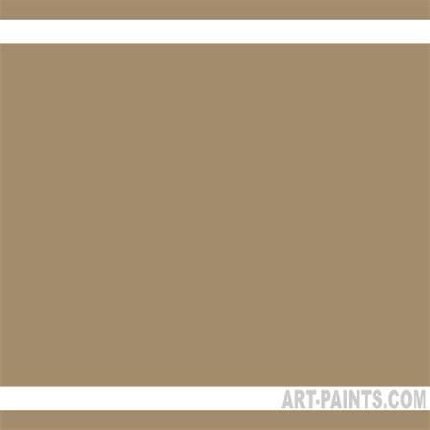 paint colors desert sand desert sand tom coleman cone 10 ceramic paints tc 111