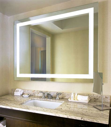 electric mirror bathroom decorating bathroom mirror electric mirror bathroom