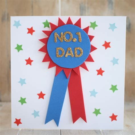 day card to make 25 unique fathers day cards ideas on diy
