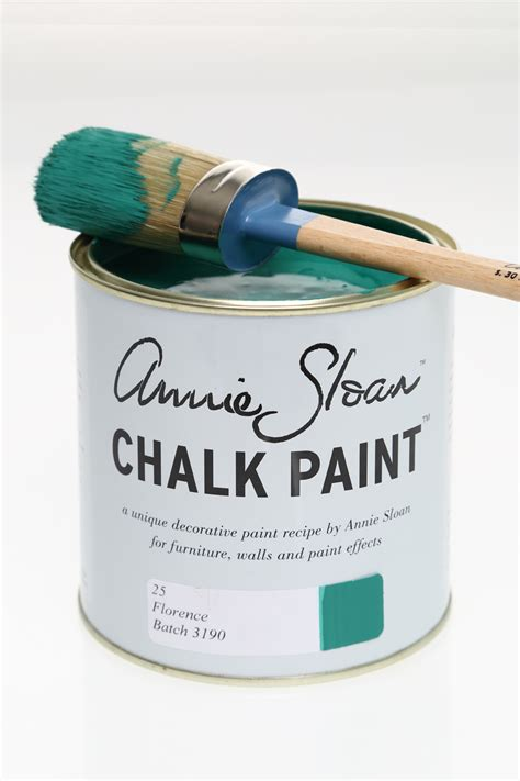 Chalk Paint Kathie Design Canada