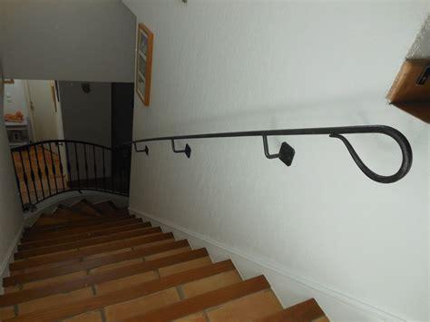 re d escalier en fer forg 233 224 aix en provence 13 freestyle forge