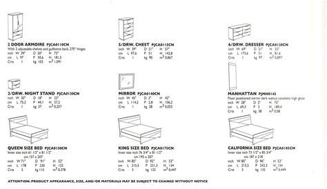 beds modern bedrooms bedroom furniture