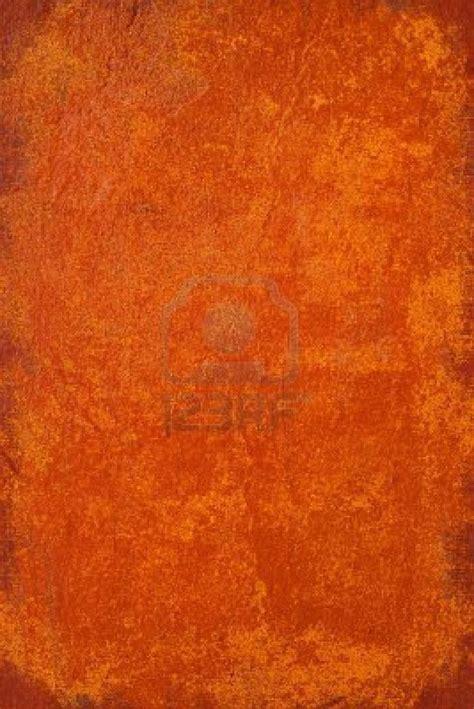 orange walls 25 best ideas about burnt orange rooms on