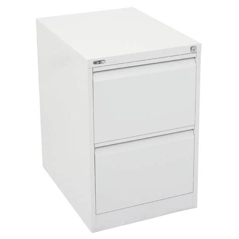 metal file cabinet 2 drawer file cabinets amazing 2 drawer metal file cabinet 2