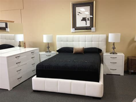 cheap bedroom furniture sydney cheap bedroom furniture in sydney home attractive
