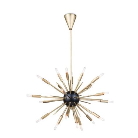 nebula chandelier andrew nebula chandelier gdc home store