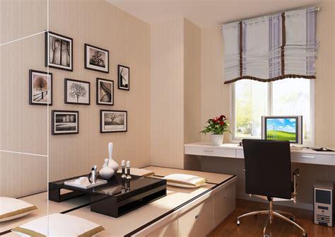 interior design home study course modern japanese style study room interior design ideas modern asian interior design ideas