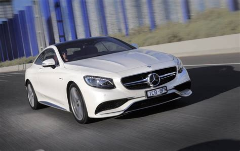 Mercedes Luxury Car by Australians Buying More Luxury Cars Mercedes King Of 2015