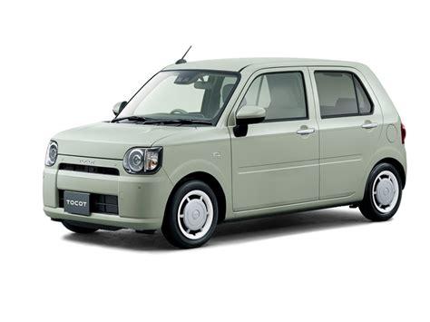 Daihatsu Japan by Daihatsu Motors Japan Impremedia Net