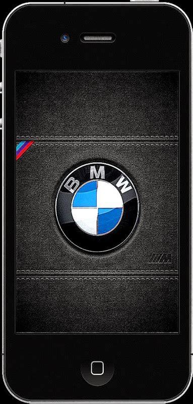Car Logo Iphone 5 Wallpaper by Iphone 4 Lock Screen Wallpaper Hd Amazing Wallpapers
