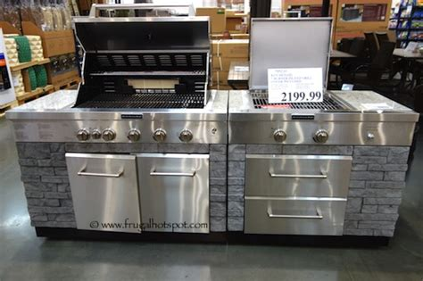 kitchen island grill kitchen island grill 28 images bull outdoor products