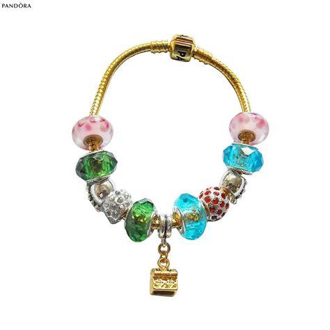 who makes pandora jewelry pandorajewelrycharms co uk review pandora jewelry bracelets