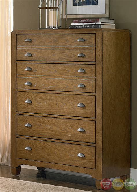 distressed bedroom furniture sets town and country distressed finish storage bedroom set