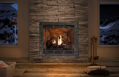 images of fireplaces ambiance fireplaces home