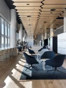 best office design best 25 corporate interior design ideas on